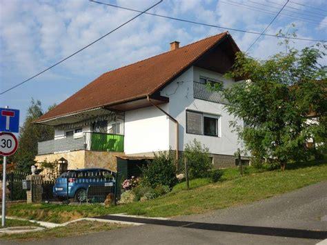 Haus Kaufen S by Haus Kaufen In Tolna Ungarn
