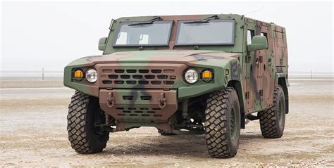 Army Kia Kia Motors Corporation S Vehicle Website