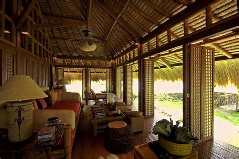 1000 Images About Tropical Architecture On Pinterest The Philippines Villas And