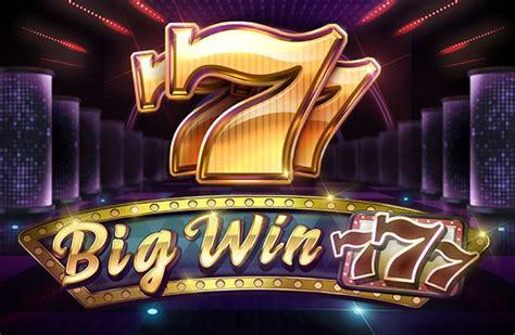 big win  slot review  bonus rtp askgamblers