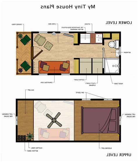 97 tiny house floor plans 8x20 free tiny house floor 96 tiny house floor plans trailer tiny house plans