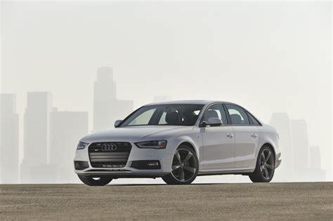 audi recall list 2015 airbag recall list toyota autos post