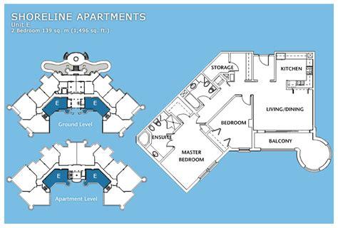 shoreline apartments floor plans shoreline apartments floor plans 28 images shoreline