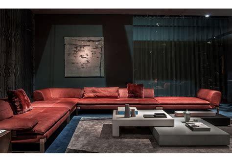 divani baxter prezzi baxter divani prezzi divani componibili colorati prezzi