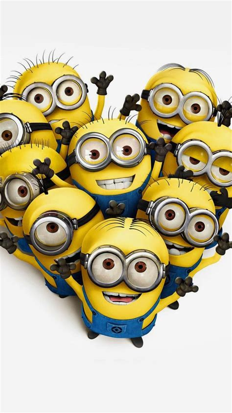 wallpaper iphone 6 hd minion 30 best cool retina iphone 6 wallpapers backgrounds in