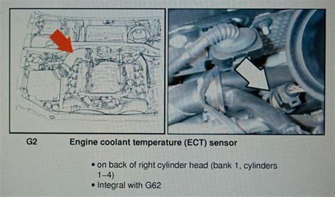 engine starting problems audiforumscom