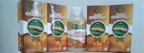 Obat Tbc Kulit Qnc Jelly Gamat obat sinusitis kronis herbal alami tanpa efek sing