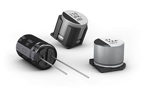 panasonic capacitors distributors europe aluminum electrolytic capacitors panasonic industry europe
