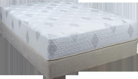 restonic comfort care select restonic latex mattress shopping for a restonic comfort