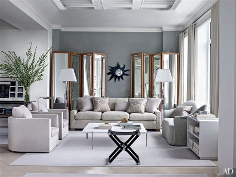 do gray and brown go together in a room do grey and brown go together decorating what color should