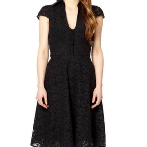 Black Dress Fever by 57 Fever Dresses Skirts Fever