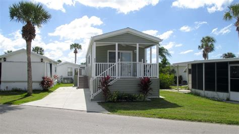 1 bedroom apartments in fort myers fl indian creek rentals fort myers beach fl apartments com