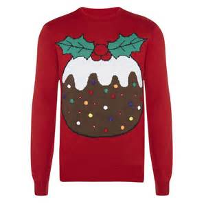Primark christmas jumpers our top 20 mydaily uk