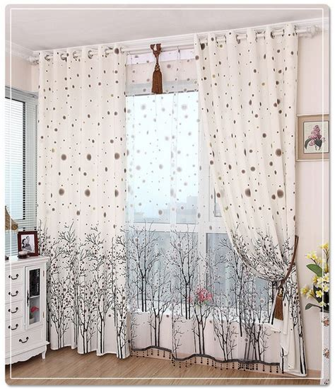 house curtains for sale ikea tree curtains ikea curtains trees decorate the house