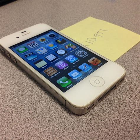 iphone for sale kib951 apple iphone 4s verizon for sale 50 swappa