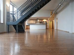Big Loft Huge Loft Condo In Chicago S West Loop The Biggest News