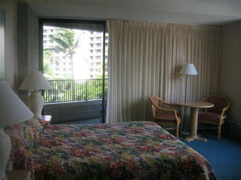 hale koa room rates room 401 moderate category
