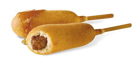 breakfast corn dogs breakfast corn dogs recipe dishmaps