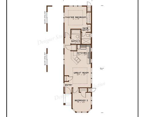 karsten floor plans karsten homes floor plans images