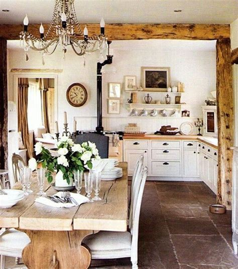 french design white french kitchen indeed decor french farmhouse