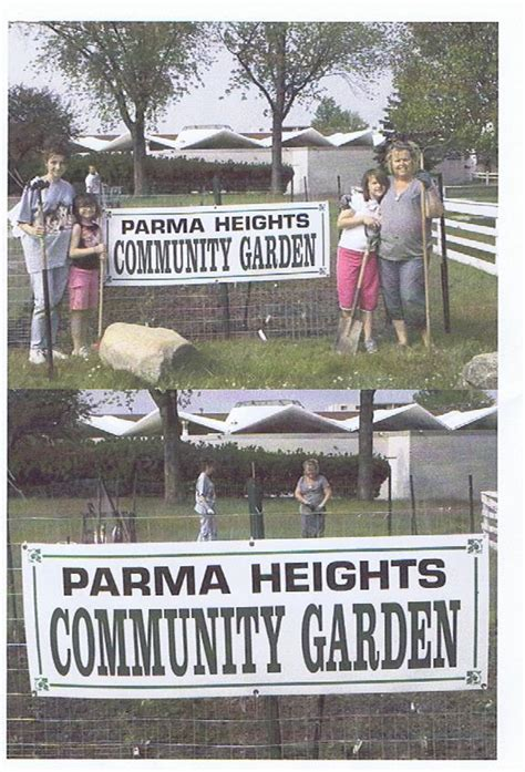 Parma Heights Food Pantry by Page Title Here City Of Parma Heights Ohio