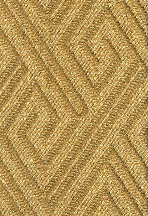 wool sisal rugs playground 101122 01