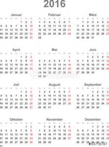 Kalender 2016 Herunterladen Quot Kalender 2016 Quot Stockfotos Und Lizenzfreie Vektoren Auf