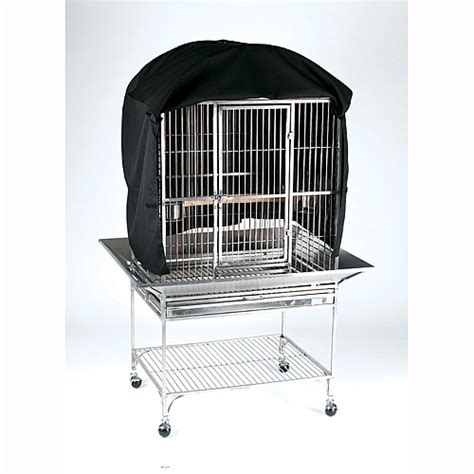 cage covers cage covers to suit all cages from