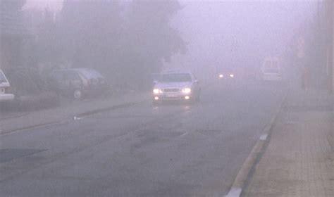 Wann Dürfen Sie Auch Am Tage Nebelscheinwerfer Einschalten nebelscheinwerfer 166 fahrtipps de