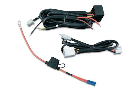 traler wiring harness for 2007 ford tarus sel wiring