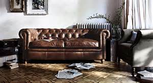 chesterfield uk sofa new england newport large leather chesterfield sofa