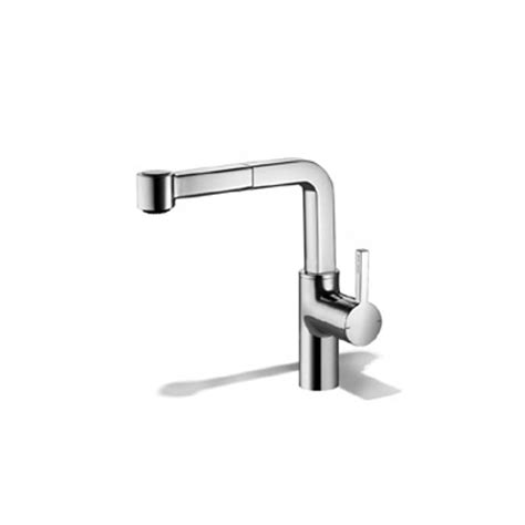 kwc ava kitchen faucet 10 191 003 kwc ava pull out spray single lever faucet 10