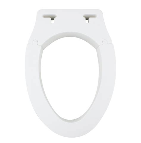 elevated toilet seat elongated removable elevated raised toilet seat elongated type