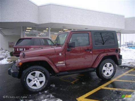 pearl jeep wrangler 2007 rock pearl jeep wrangler 4x4