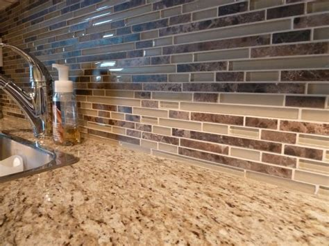 kitchen backsplash tiles toronto cherish toronto tile of mine