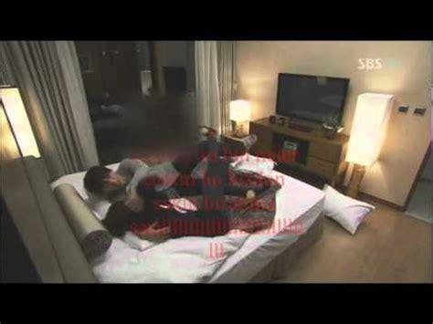 bed scenes korean actors bed scene hot smile wmv quot aslıhan saranghae youtube