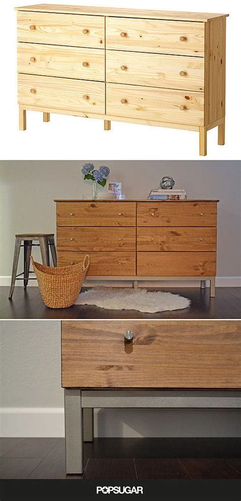 1000 ideas about ikea dresser on pinterest ikea dresser hack dressers and ikea dresser makeover