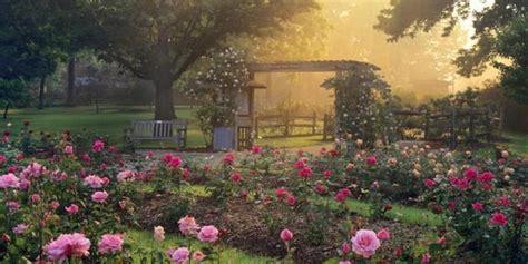 whetstone park  roses weddings  prices  wedding