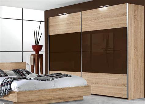 Wardrobe Colours by Modern Black Wardrobes Bedroom Furniture