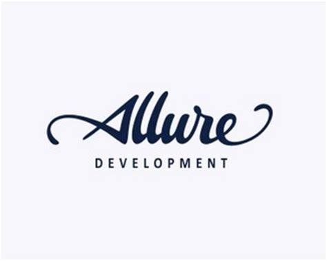 design font logo online logo design cursive lettering
