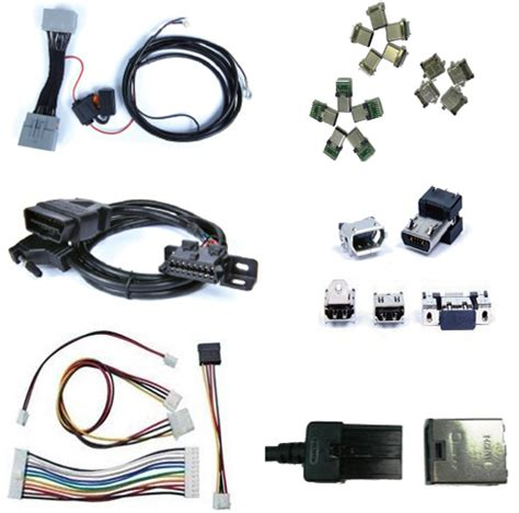 best wire connectors get the best wire connectors for your electrical fittings