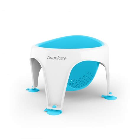 baby sit up chair bath buy angelcare soft touch bath seat buggybaby