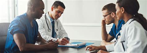 cigna pharmacy help desk information for healthcare providers tufts health plan