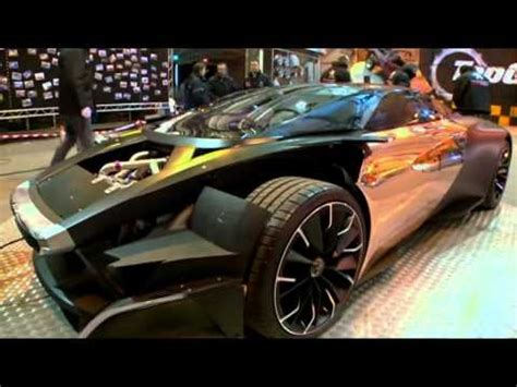peugeot onyx top gear 16 best images about peugeot cars and video reviews on
