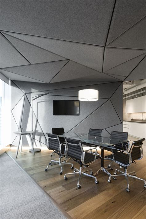 development room best 25 office ceiling design ideas on commercial office design open office and