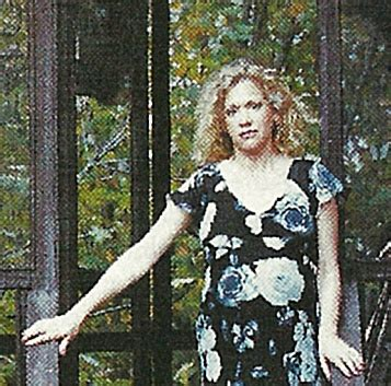 Jesselyn Top 14 best images about jesselyn radack photos on washington new york times and l wren