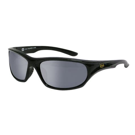 is polarized sunglasses better polarized sunglasses better louisiana brigade