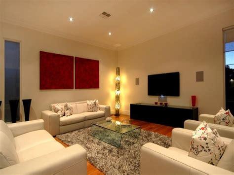 punti luce soggiorno come illuminare la casa la guida ambiente per ambiente