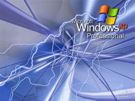 wallpaper pc bergerak windows xp wallpapers windows xp taringa