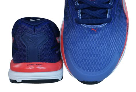 Boots Denim Galaxy Limited faas 500 v4 womens running trainers shoes denimat galaxysports co uk